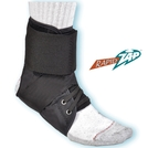 RAPID Zap™ Ankle Orthosis