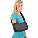 GUS-SI™ Shoulder Immobilizer