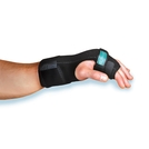TKO™ Knuckle Orthosis