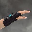 UNO WHO® Wrist Hand Orthosis