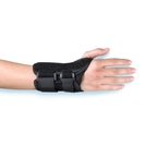 Phomfit™ Wrist Orthosis