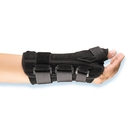 Phomfit™ Wrist Hand and Thumb Orthosis