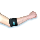 Tennis Elbow Strap with Pressure Pad