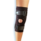 <span>Patella Stabilizer with Medial Lateral Buttress </span>