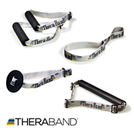 TheraBand™ Accessories