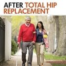 Booklet: <em>After Total Hip Replacement</em>