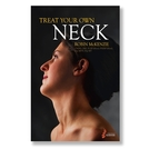 Booklet: Treat Your Own Neck 5th Edition