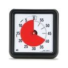 Time Timer®