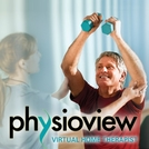 Physioview™ Home Exercise Program