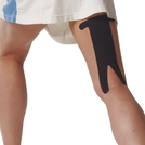 SpiderTech® Hamstring Spider