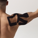SpiderTech® Shoulder Spider