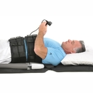 Saunders® Lumbar Home Traction Device