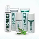 Biofreeze® Retail Sizes