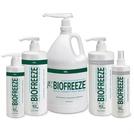 Biofreeze® Clinic Sizes