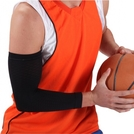 Cramer® ESS Arm Compression Sleeve