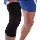 Cramer® ESS Knee Compression Sleeves