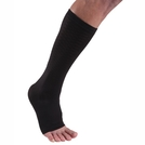 Cramer® ESS Ankle Compression Sleeves