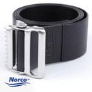Norco® Polyvinyl Gait Belts