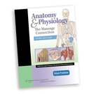 Book: Anatomy & Physiology- 3rd Edition