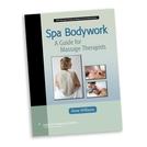 Book: Spa Bodywork - 2nd Edition