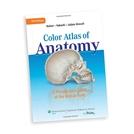 Book:Color Atlas of Anatomy - 7th Edition