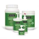 Bon Vital'® Organica™