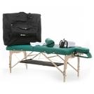 Practice Essentials Kit - Heritage Table