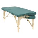 Simplicity Portable Masssage Table