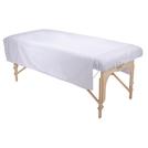 Cotton Flannel Sheet Set