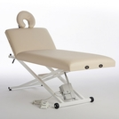 Elegance Pro Massage Tables
