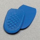 Cambion™ Heel Pads