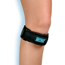 Universal Matt Strap™ Knee & Elbow Support