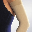 Jobst® Bella™ Lite Ready-To-Wear Armsleeves Long