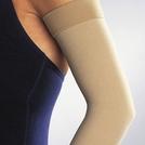 Jobst® Bella™ Lite Armsleeves Long