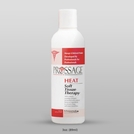 Prossage™  Heat