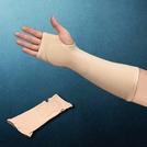Silipos® Ambidextrous Carpal Gel Sleeve