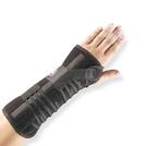 Titan™ Wrist & Forearm Lacing Orthosis