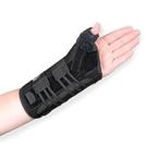Titan™ Thumb Orthosis