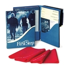 TheraBand™ First Step to Active Health® Kit