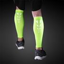 Cramer® ESS Reflective Calf Compression Sleeves