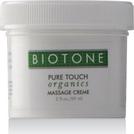 Biotone® Pure Touch Organics® Massage Creme