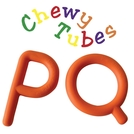 Chewy Tubes® P's and Q's