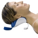 Doctor Riter's Real-Ease® Neck Support