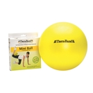 TheraBand™ Mini Ball