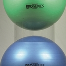 TheraBand® Ball Stackers