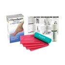 TheraBand™ First Step to Foot Relief