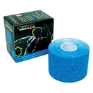 TheraBand® Kinesiology Tape, Standard Rolls