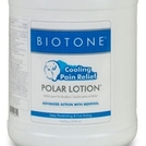 Biotone® Polar Lotion®