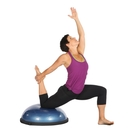 BOSU® Home Training System