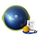 BOSU® Sport 50cm Balance Trainer